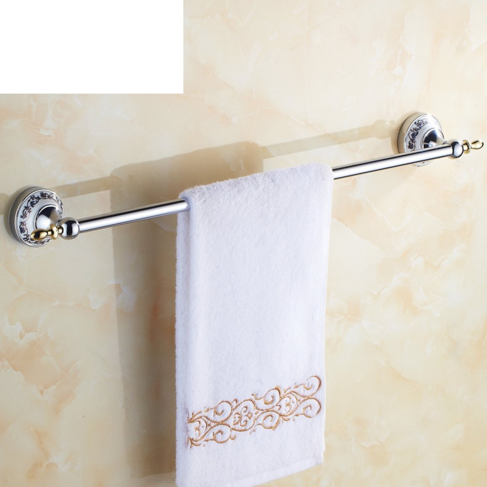 Buy Blue And White Porcelain Towel Barceramic Bathroom Accessories