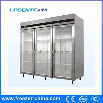 stainless steel vertical hiller deep freezer table top ice cream freezer of xuzhou sanye buy. Black Bedroom Furniture Sets. Home Design Ideas