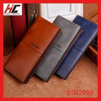 designer money clip card holder 0mho  cash on delivery from china fashion handbags designer handbags leather card  holder pu money clip