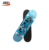 Wholesale cheap price chinese maple skateboard complete skateboard for kids