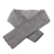 Water absorbent lightweight microfiber towel for car