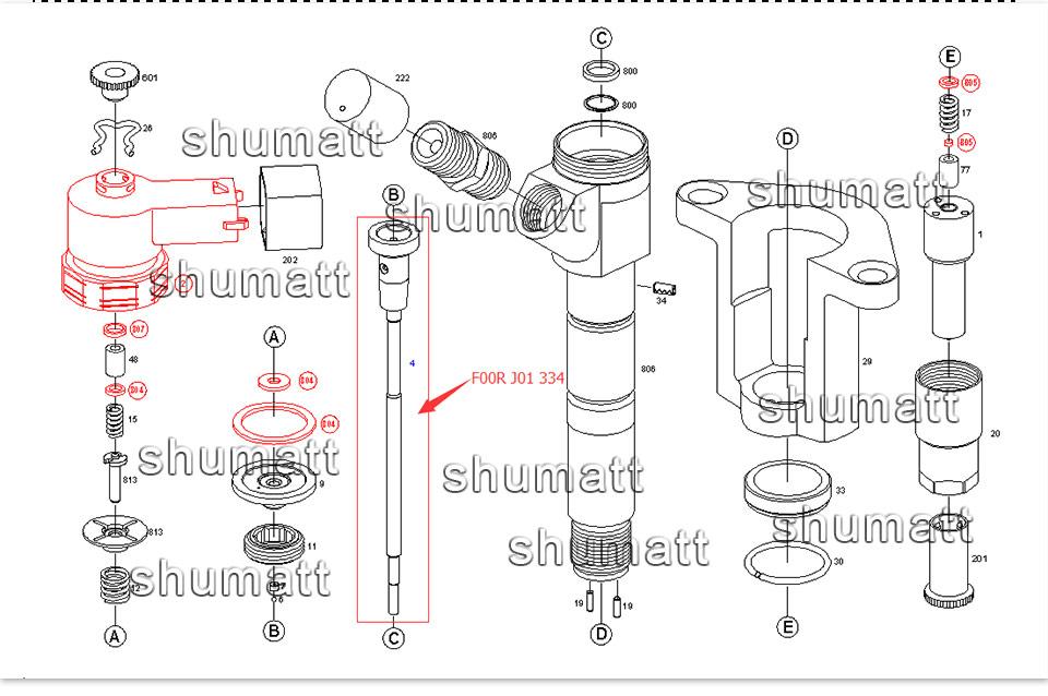 F00RJ01334 valve set (9).jpg