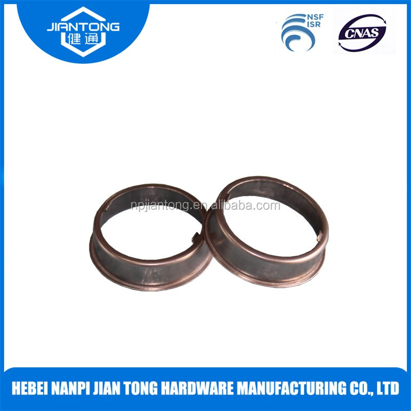 Tractor and Engine tc type oil seal rubber skeleton oil seal
