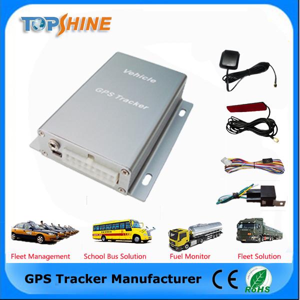 Buy gsm jammer | 6 Antennas GSM Jammer