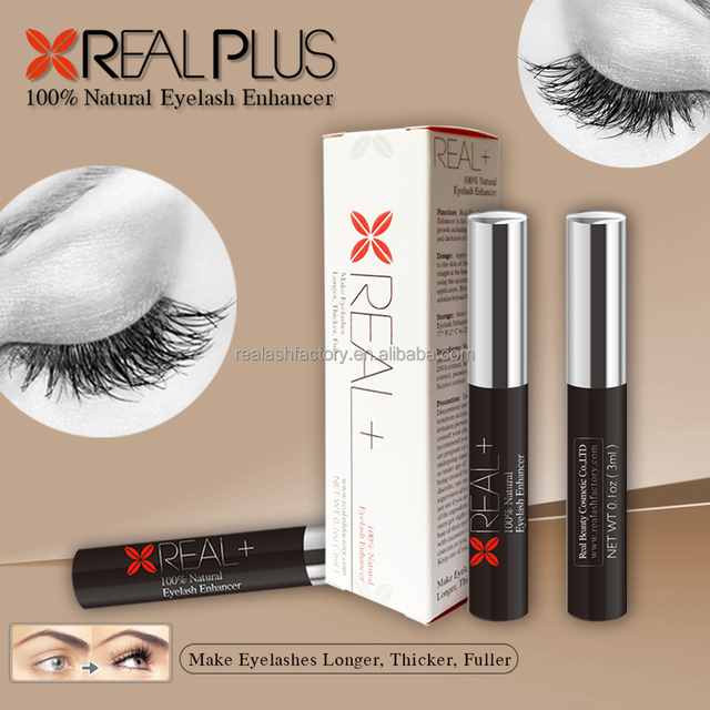 Real Eyelash Growth Serum Source Quality Real Eyelash Growth Serum