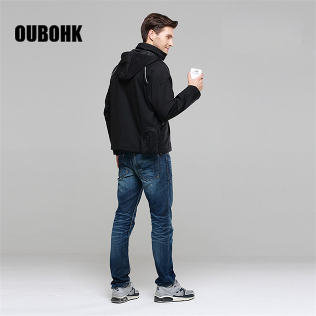 fleece jacket temperature-Source quality fleece jacket temperature ...