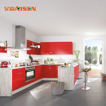 . 2019 Good Reputation New Kitchen Pantry Cupboards Cheap Kitchen Sink  Cabinets   Buy Kitchen Pantry Cupboard Cheap Kitchen Sink Cabinets Modular