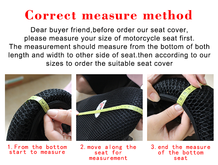 incident color measurement method - 750×567