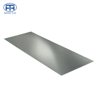 1000 series 1.8mm 2mm 2.3mm extrusion aluminum cast tooling plates