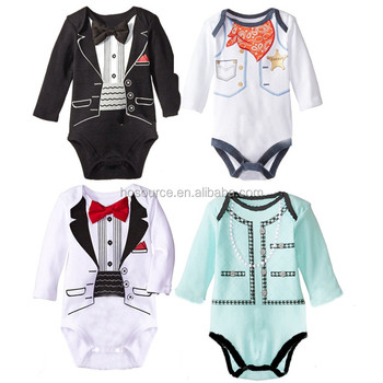 f13bf5305 Wish Best Seller Boy And Girl Clothes Long Sleeve Baby Jumpers Cute Designs Girls  Clothes Pictures
