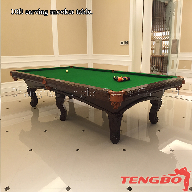 9ft Cheap Pool Tables 10ft Snooker Tables Billiard Pool Table   Buy Pool  Tables,Pool Tabl,Cheap Pool Tables Product On Alibaba.com