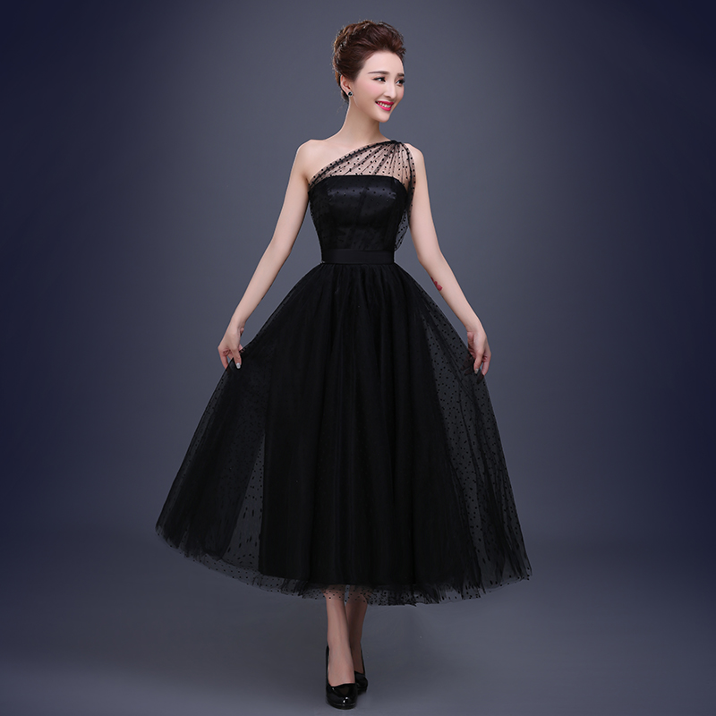 9feb4e136 Latest Party Wear Gowns, Wholesale & Suppliers - Alibaba