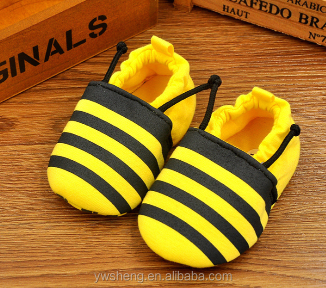 2016 New model Children Casual Shoes in bulk& baby toddler shoes with colorful