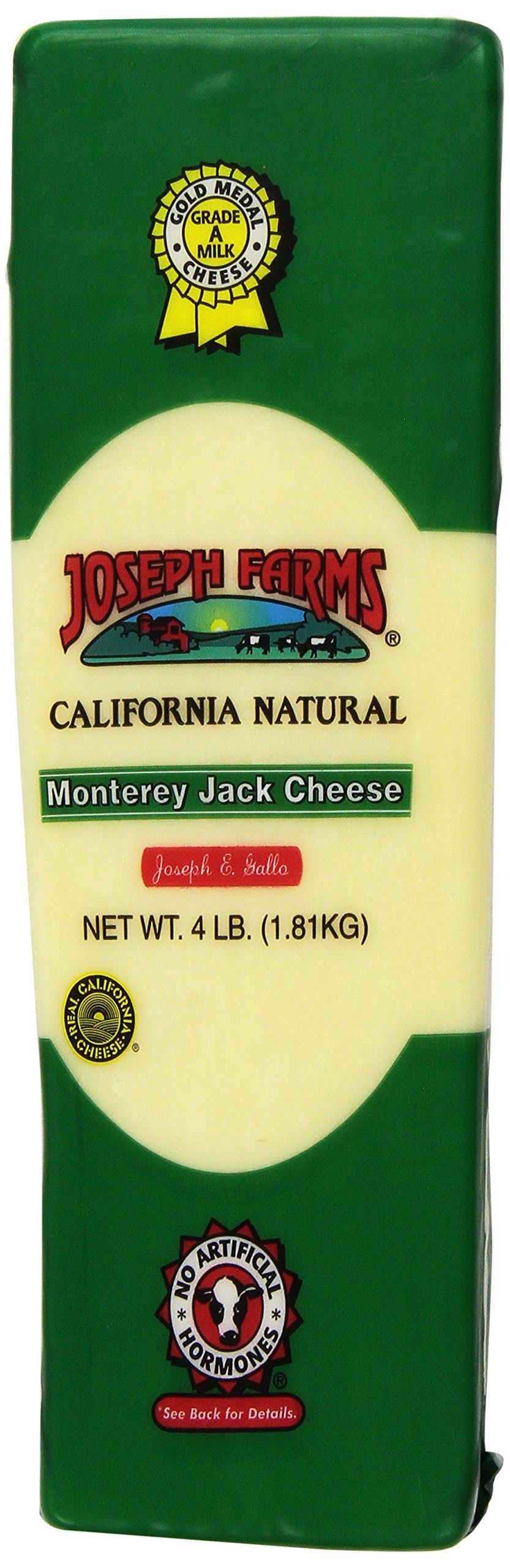 Cheap Monterey Jack Cheese, find Monterey Jack Cheese deals