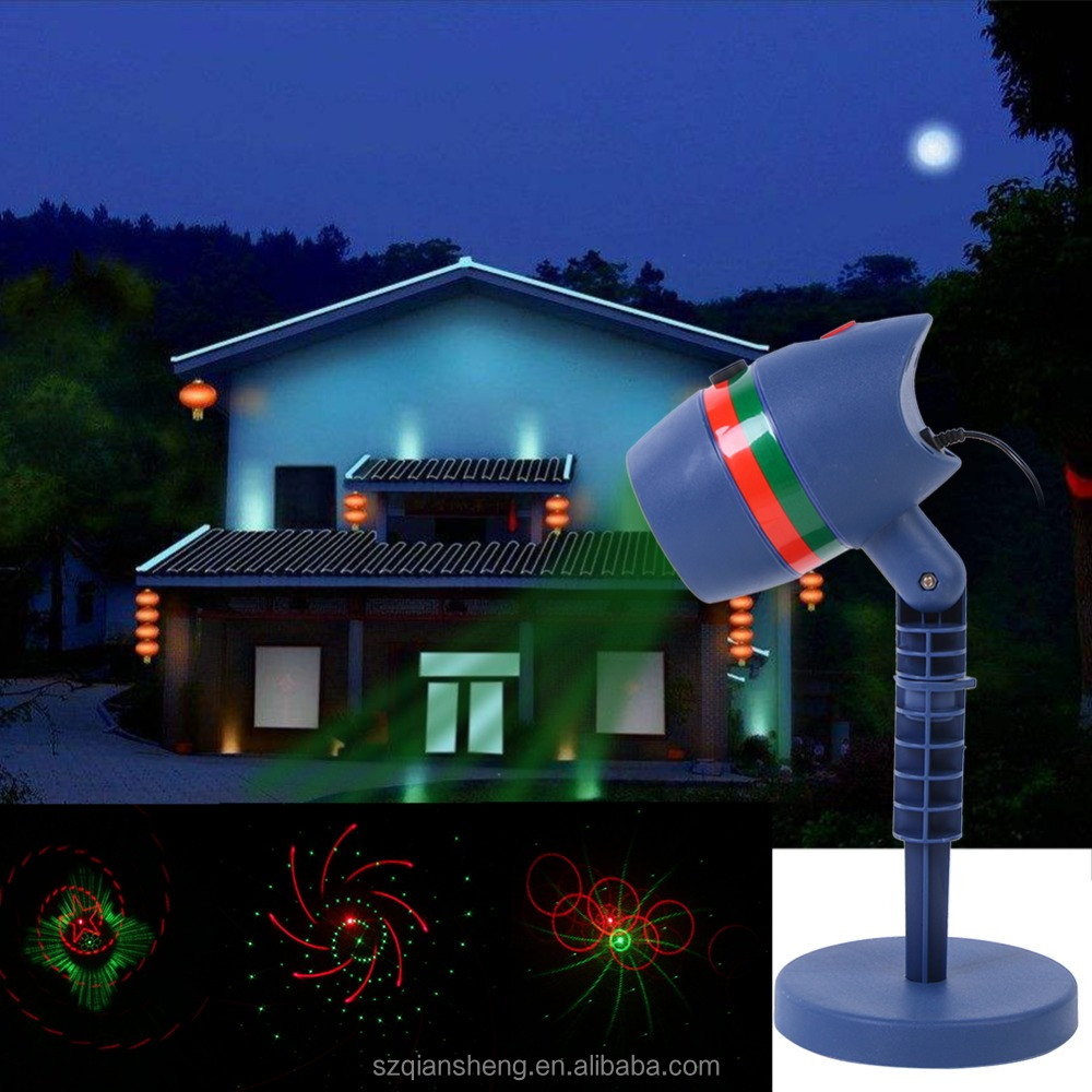 laser christmas lights outdoor star shower laser light laser christmas lights outdoor star shower laser light suppliers and manufacturers at alibabacom - Christmas Motion Lights