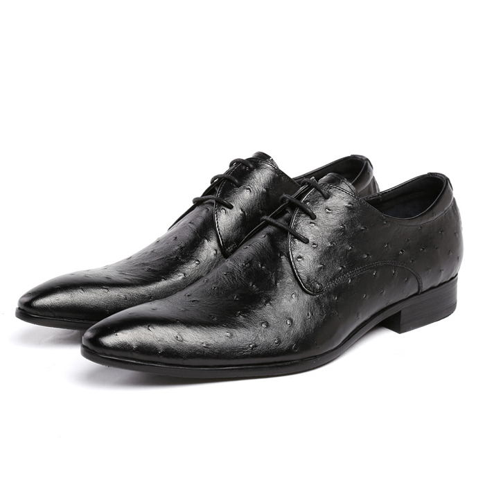 Popular Fake Brand Shoes-Buy Cheap Fake Brand Shoes lots