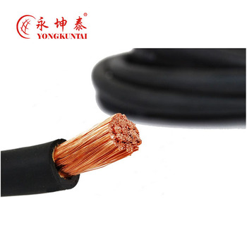 Astonishing Copper Clad Aluminum Wire 1 5Mm 2 5Mm 4Mm 6Mm 10Mm 16Mm 25Mm 35Mm Wiring Digital Resources Cettecompassionincorg