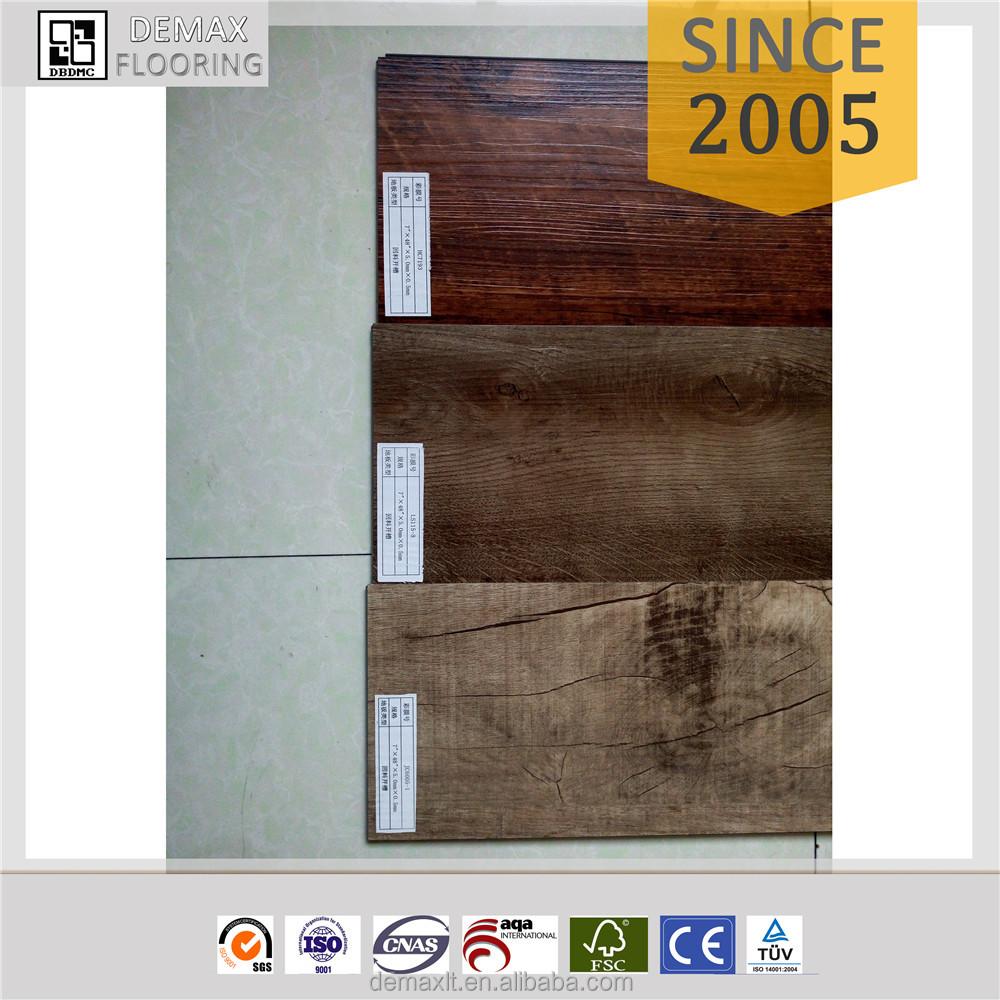 suelo de pvc barato pisos de vinilo adhesivo imitacin madera pisos de vinilo