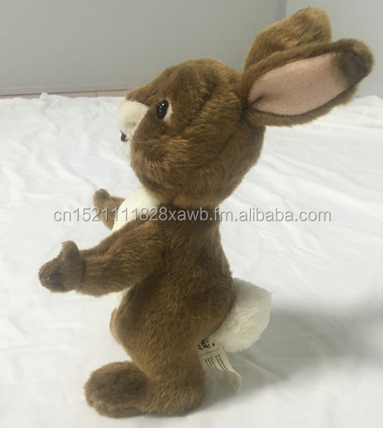plush rabbit toy2.jpg