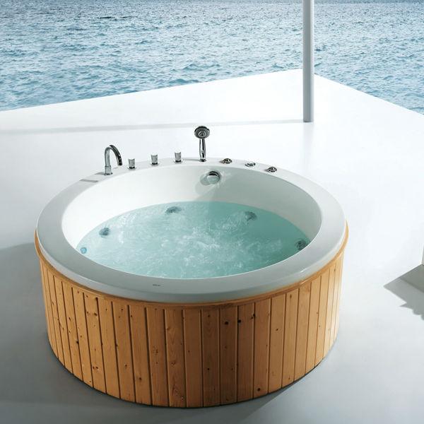 China portable bath spa wholesale 🇨🇳 - Alibaba