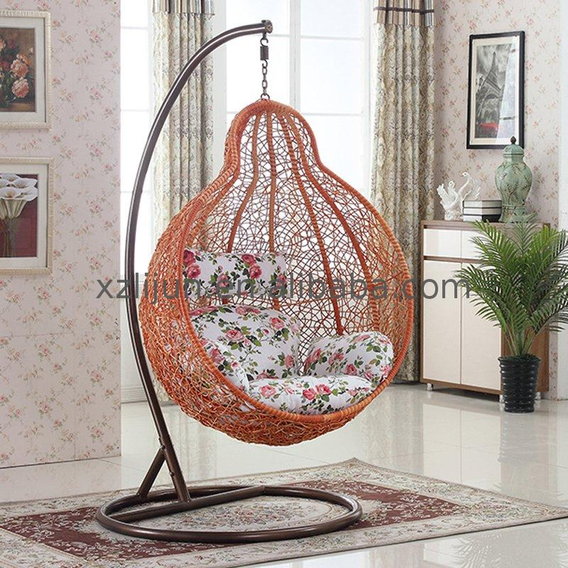 Indoor Swing For Adults, Indoor Swing For Adults Suppliers and ...