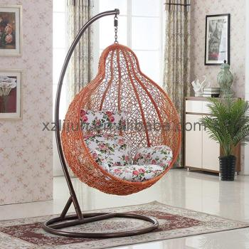 Best Garden Backyard Swings For S Indoor Hanging Hang Chair From Ceiling