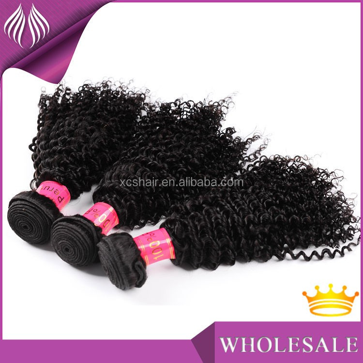 unprocessed wholesale price top grade 8a virgin Peruvian styles for short hair extensions shanghai