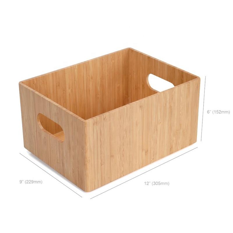 Bamboo-Bathroom-Bin-Organizer-For-Toiletries-Make