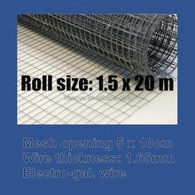 Welded wire fabric sizes welded wire fabric sizes suppliers and welded wire fabric sizes welded wire fabric sizes suppliers and manufacturers at alibaba keyboard keysfo Image collections