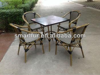 Durable Patio Furniture Set Rattan Outdoor Furniture Buy