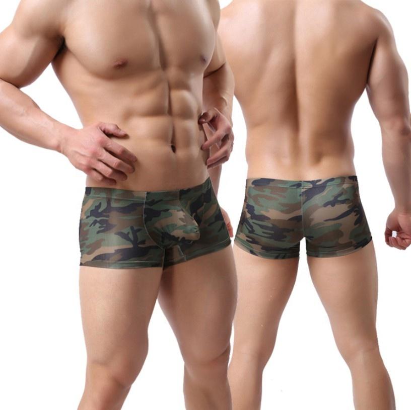 underwear-frot-gay-men-xxx-porn-tube-movies
