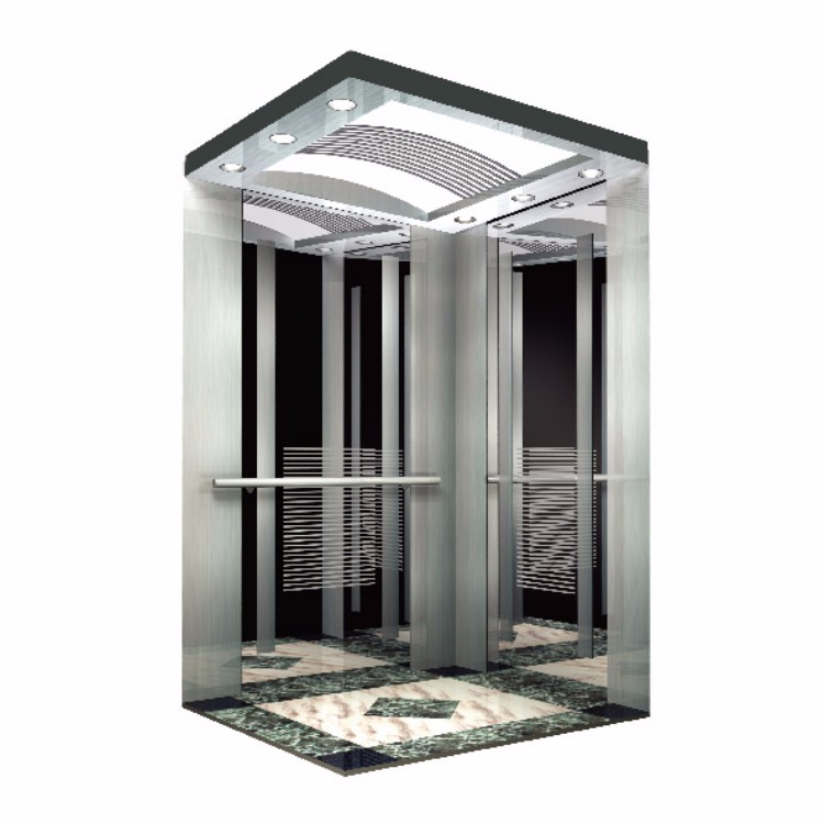 Cheap Residential Lift Elevator Buy Cheap Residential
