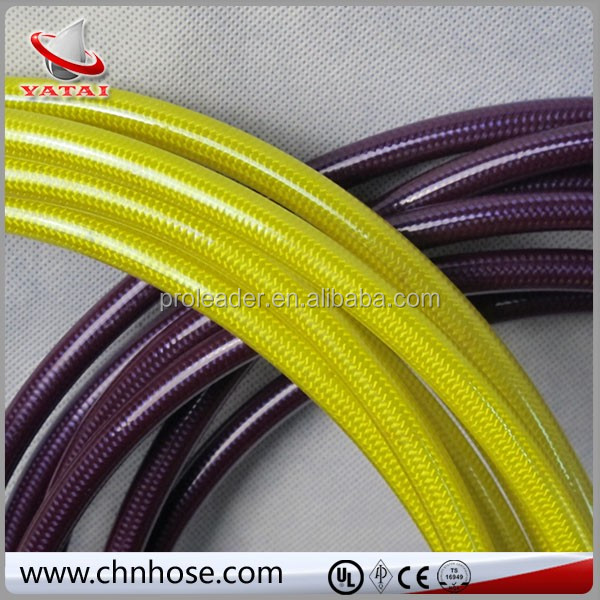 High Quality SAE R8 Sewer Jet washer Hoses