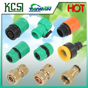 Quick Connect Hose >> Hose Coupling Quick Connect Hose Coupling Water Hose Quick Coupling Buy Hose Coupling Quick Connect Hose Coupling Water Hose Quick Coupling Product