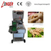 Popular Cooked Meat Slicing Machine/Cooked Beef Slicer/Meat Slicing Machine