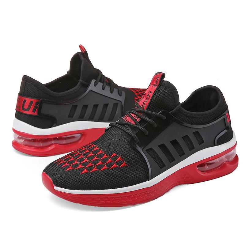 986719e3c2fc China Fitness Shoes Men