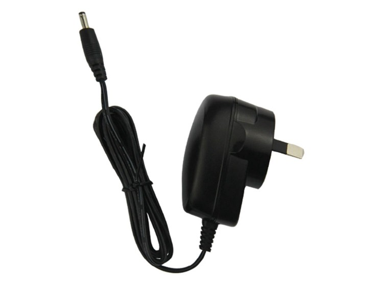 Pse Safety Au Plug 12w 9v1 2a 9v 1 2a Australian Laptop