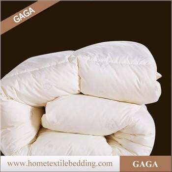 Comforter Encasementcomforter En Espanolcomforter Ebay Buy