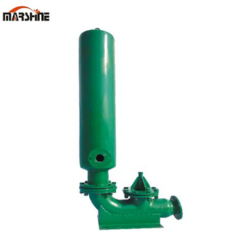 24 hours uninterrupted lift water machine automatic hydraulic ram pump