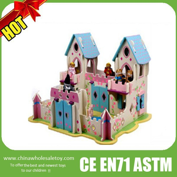 High Quality China Wooden Toys Suppliers/good Wooden Toys ...
