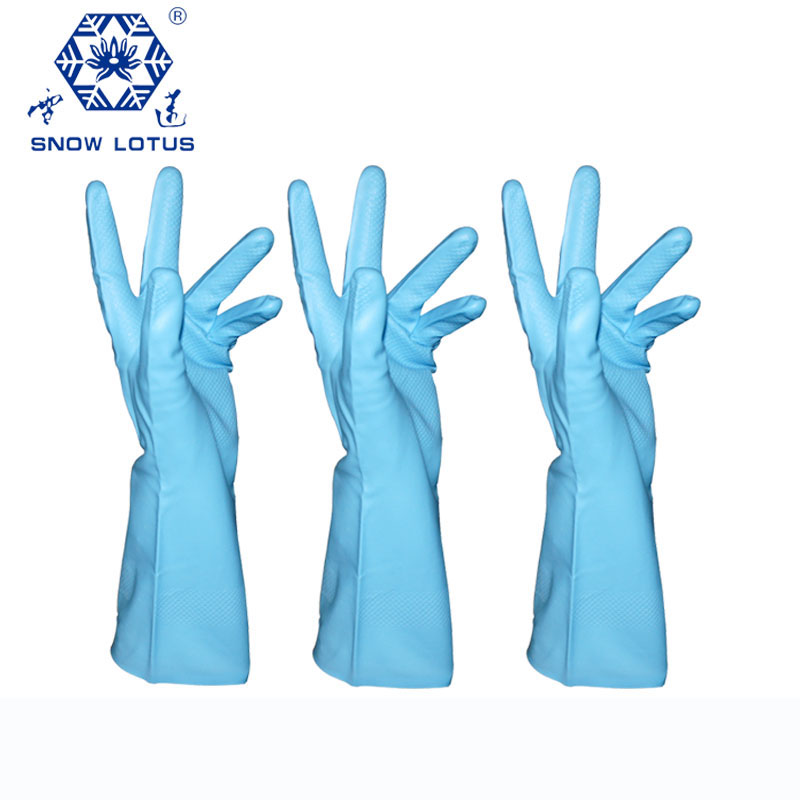 Online Get Cheap Long Rubber Gloves -Aliexpress.com