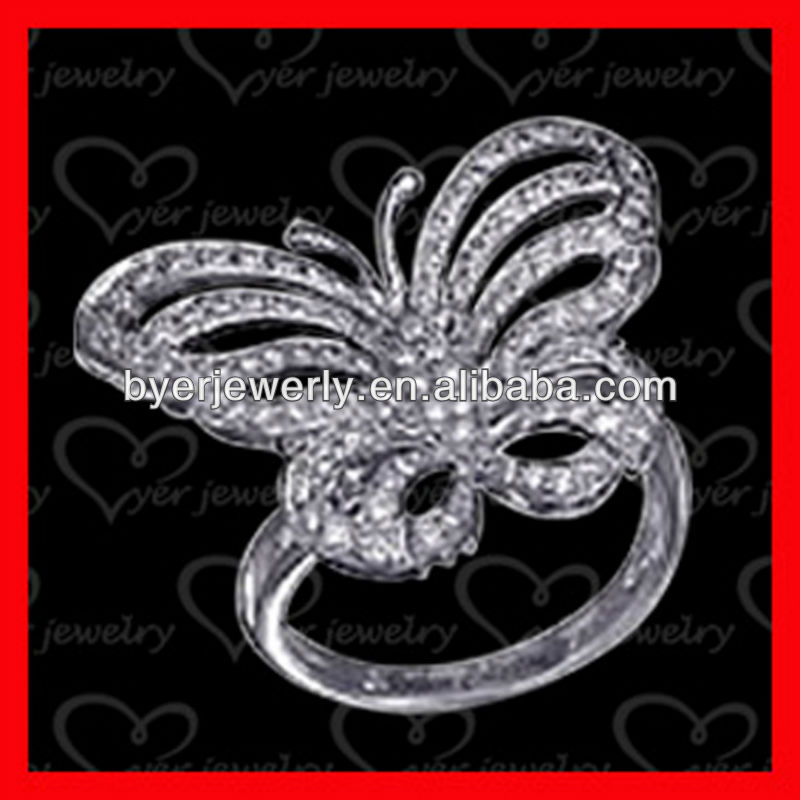 hurrem sultan 925 silver hurem handmade jewellery turkey quality harem ottoman ethnic rings with low price and high end quality