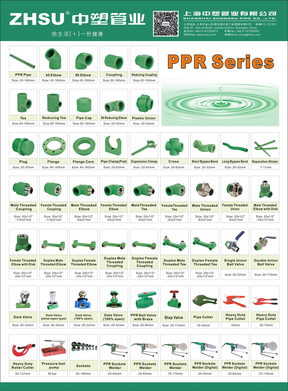 Plumbing fittings names pixshark images
