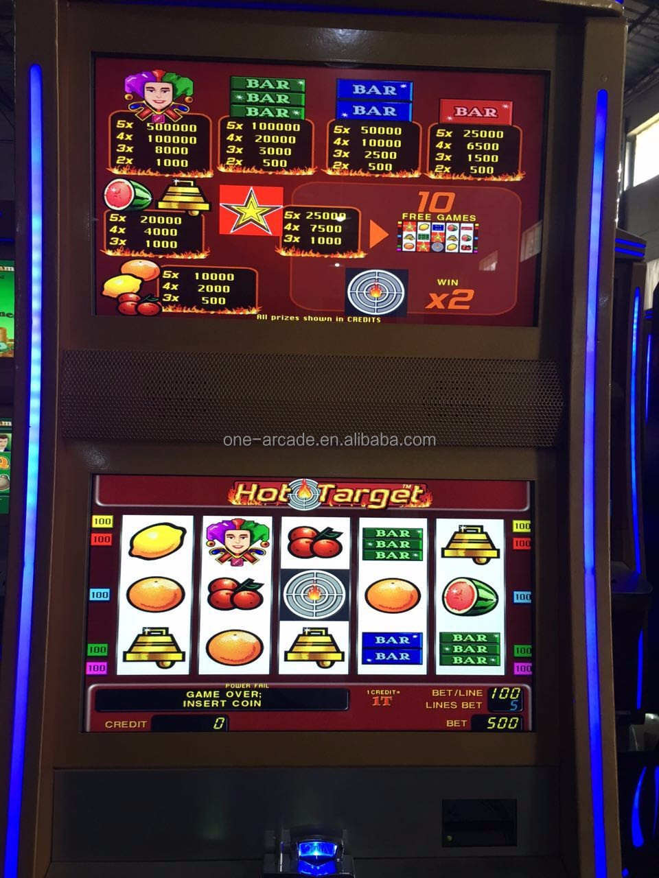 Игровые автоматы купить цена казино работа игровые автоматы 1500р.москва вакансии
