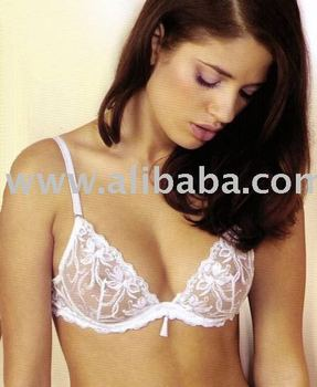 official price favorable price wholesale Jockey - Buy Bra Product on Alibaba.com