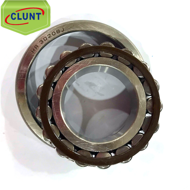 METRIC SIZE FACTORY NEW! KML 32214 TAPER ROLLER BEARINGS