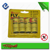 Garden Insect Control Disposable Fly Paper Fly Trap ATG107