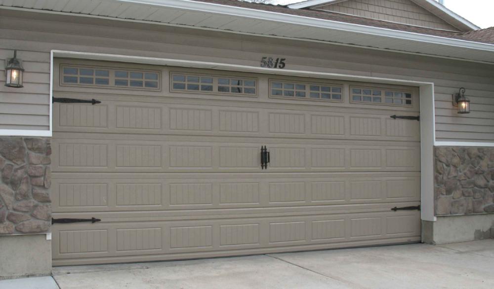 Canvas garage doors buy canvas garage doors garage door for 10 x 7 garage door canada