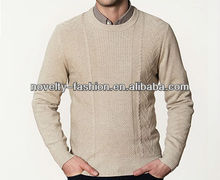 rundhals langarm <span class=keywords><strong>pullover</strong></span> <span class=keywords><strong>pullover</strong></span>
