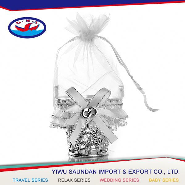 Best Prices Latest originality wedding gift wrapping bags on sale